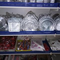 bakery tools shop in Kalyan