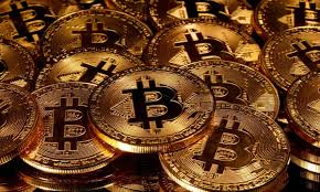 I Earn Bitcon 7 Days a Week