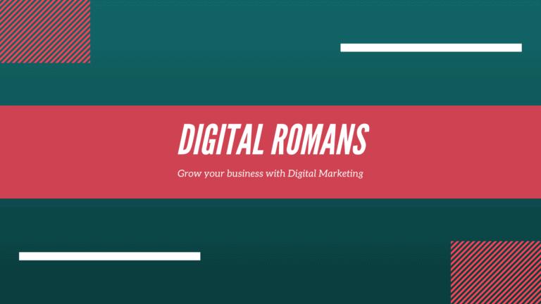 digital romas banner 768x432