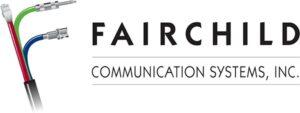 fairchild communication logo 300x113