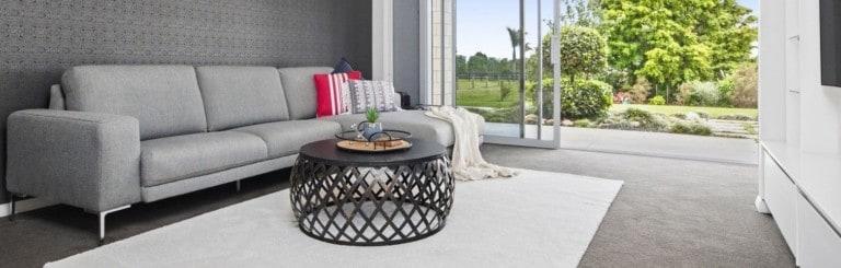 furniture1 768x245