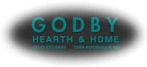 logo godby 300x138
