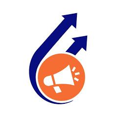shoutnhike logo icon