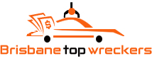 top car wreckers brisbane