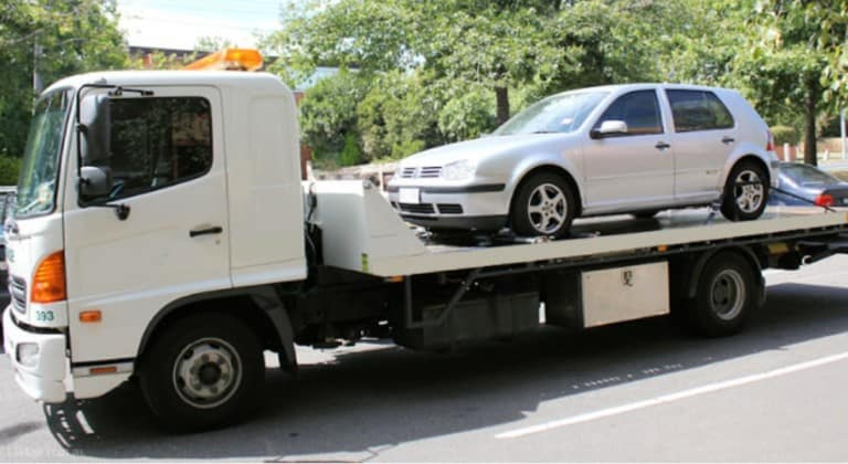 used car removal 768x420