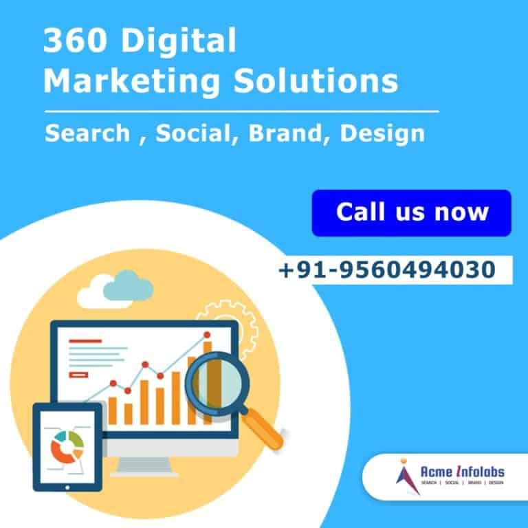 360digitalmarketingservicesidia 768x768