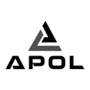 APOL Singapore Logo 300x300