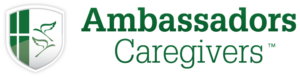 Ambassadors logo 1 300x77