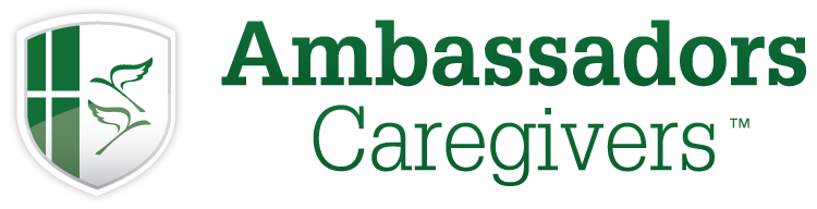 Ambassadors logo 1