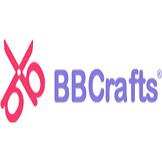 BBcraft Square Logo