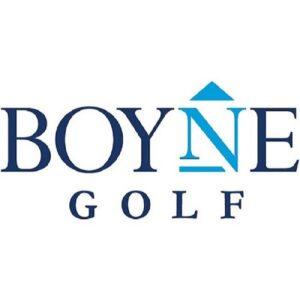 BOYNE Golf 300x300