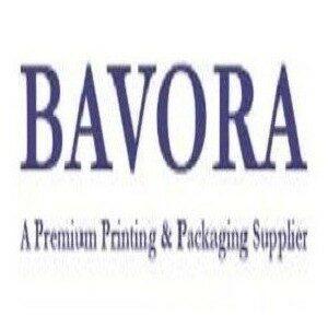 Bavora Printing Logo 300x300
