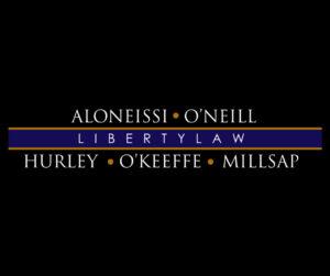 Best Criminal Lawyer In Grande Prairie 300x251