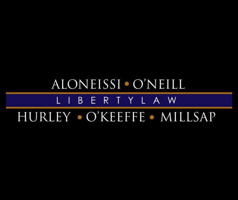Best Criminal Lawyer In Grande Prairie 768x644