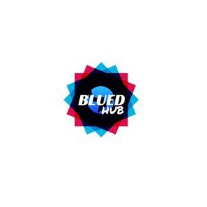 Blued Philippines 0 300x300