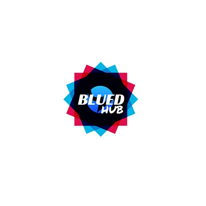 Blued Philippines 0