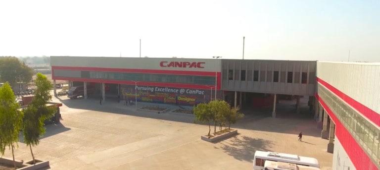 CANPAC 1ALL 768x343