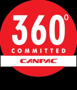 CANPAC LOGO 360 1 02 255x300