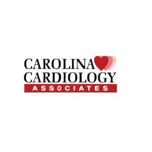 Carolina Cardiology 0 300x300