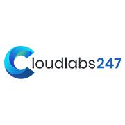Cloudlabs247
