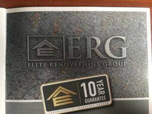 ERG Logo 300x225