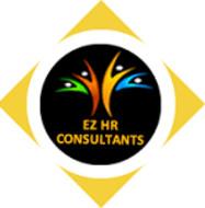 EZ HR Consultants   Delhi