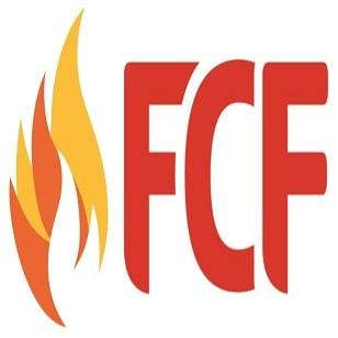 FCF Fire Electrical logo 1
