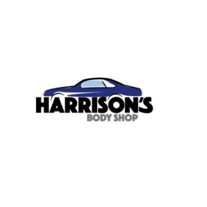 Harrison Body Shop 0 300x300