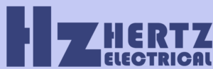 Hz Logo new 300x98
