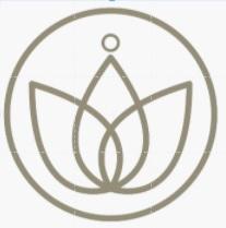 InSync BML Square Logo