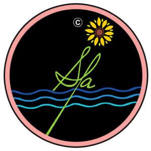 Logo 1 300x300
