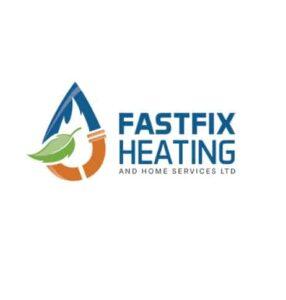 Fastfix Heating & Home Services Ltd