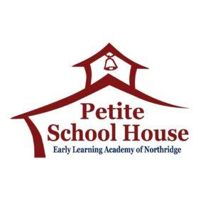 Petite School House 300x300