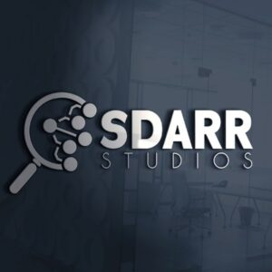 SDARR STUDIOS 300x300