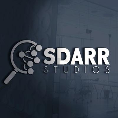 SDARR STUDIOS
