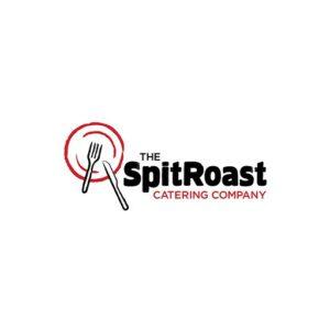 SpitRoast Logo 300x300