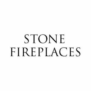Stone Fireplaces 300x300