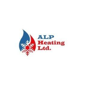 alp heating logo 284x300