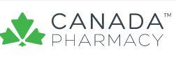 canadapharma