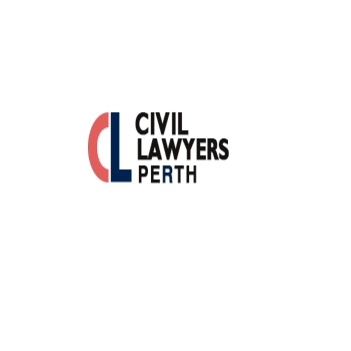 civil lawyers perth wa 700x700