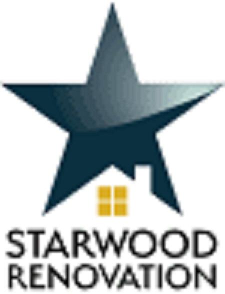 cropped NEW STARWOOD LOGO 75px