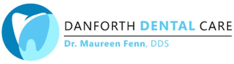 danforth logo 768x212