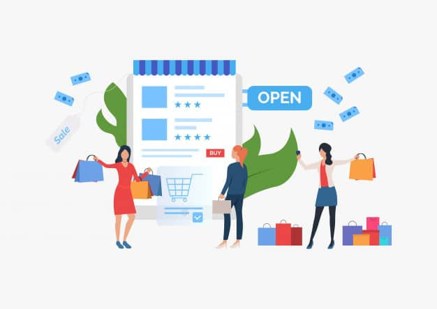 Best Online Marketplaces for Selling Your Products in the UAE