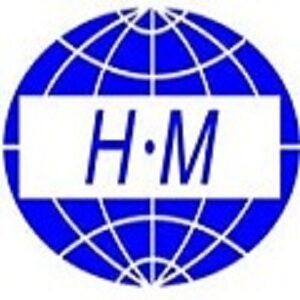 hangmao stone logo 300x300