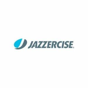 jazzercise logo 300x300