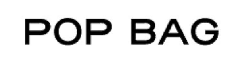 logo 10 768x188
