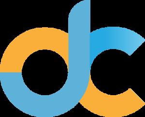 logo.5821c90d 2 300x241