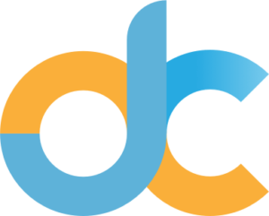 logo.5821c90d 3 300x241