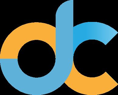 logo.5821c90d 4