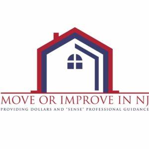 move or improve in nj Logo 300x300